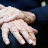 Riabilitazione del Parkinson