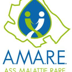 A.Ma.R.E.